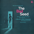 The Bad Seed (Original Motion Picture Soundtrack)