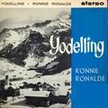 Yodelling (Remastered)