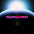 Space Communion