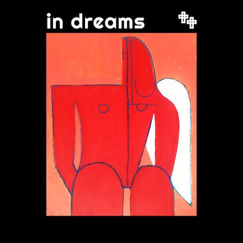 Sixth June - In Dreams