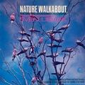 Nature Walkabout (Original Television Soundtrack) [Remastered]