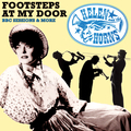 Footsteps At My Door - BBC Sessions & More