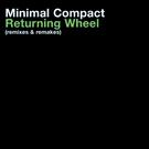 Returning Wheel 2LP