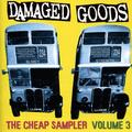Cheap Sampler Vol.3