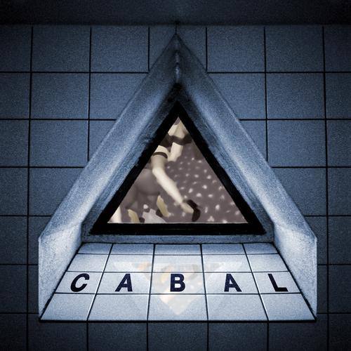 Carter Tutti - Cabal