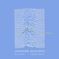 Unknown Weathers T Shirt Sky Blue