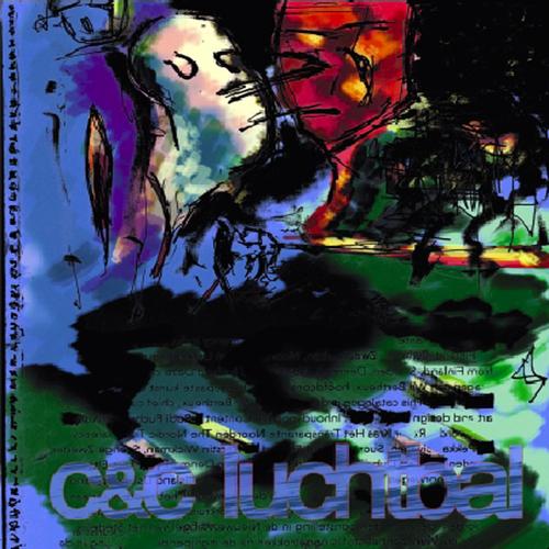 Chris & Cosey - C&C Luchtbal