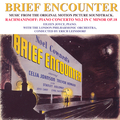 Brief Encounter (Original Motion Picture Soundtrack)