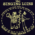 Songs To Hear Before You Die