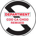 My Coo Ca Choo Remixed