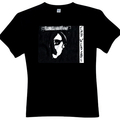 The Violets T-Shirt