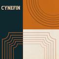Cynefin