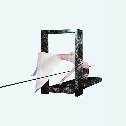Vuurwerk feat. Climb X - Grip