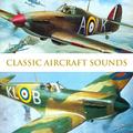 Classic Aircraft Sounds