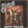Racey Roller