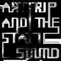 Art Trip and the Static Sound EP1