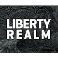 Liberty Realm