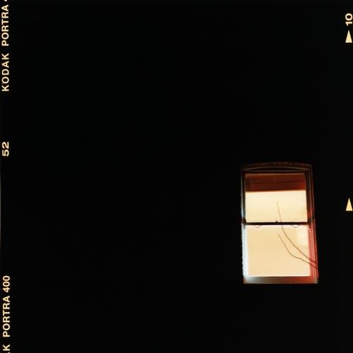 Various Artists - The Bedroom Club II