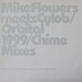 1999 / Chime Mixes