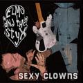 Sexy Clowns