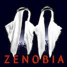Zenobia EP
