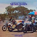 Nickel Queen (Original Motion Picture Soundtrack)