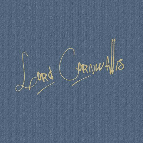 Beatwife - Lord Cornwallis