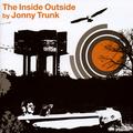 The Inside Outside