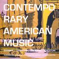 Contemporary American Music: Barber, Diamond, Coplan, Creston