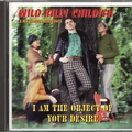 Thee Headcoats - I Am The Object Of Your Desire CD
