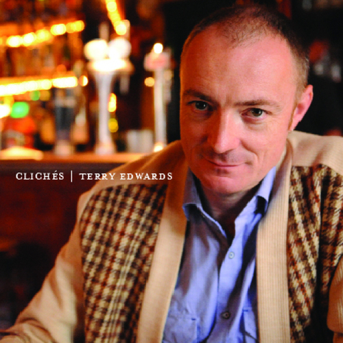 Terry Edwards - Cliches
