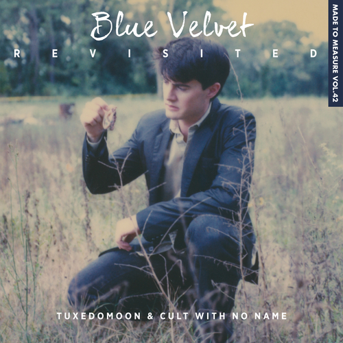 Tuxedomoon and Cult With No Name - Blue Velvet Revisited