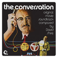 The Conversation (Original Soundtrack Recording)
