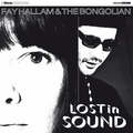 Lost In Sound
