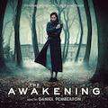 The Awakening (Original Motion Picture Soundtrack)