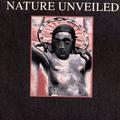 Nature Unveiled (Purple Vinyl)