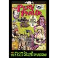 Perv Parlor