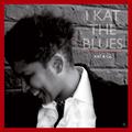 I Kat the Blues