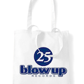 Blow Up 25