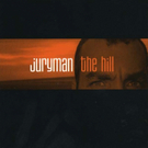 The Hill 2LP