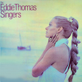 The Eddie Thomas Singers
