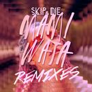 Mami Wata Remixes