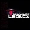 Legacy the Remixes