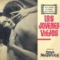 Los Jovenes Viejos (Remastered)