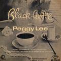 Black Coffee (Remastered)