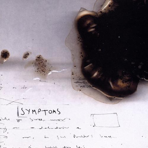 Symptoms - Symptoms