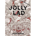 Jolly Lad **2018 Expanded Edition**