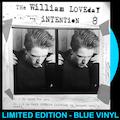 """My Love For You 7"""" (LIGHT BLUE VINYL)"""
