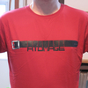Atomage Tee Shirt
