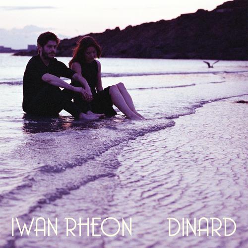 Iwan Rheon - Dinard